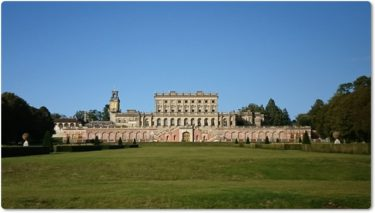 London郊外のLuxury Hotel「Cliveden」滞在記!