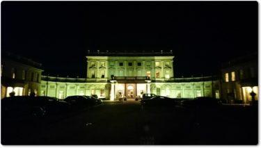 ロンドン郊外にあるマナーハウスホテル「Cliveden」のSPAをご紹介