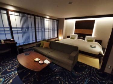ホテル龍名館お茶の水本店に宿泊!都内の隠れ家ホテルは9つの全室ジュニアスイート